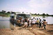 Im Pantanal