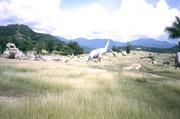 Valle de la Prehistoria