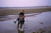 Chitwan-Nationalpark