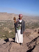 im Wadi Dar
