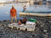 Hafen Mutrah