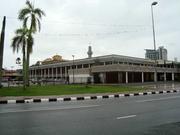 Dewan Majlis