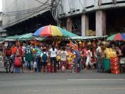 in Cebu