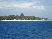 auf nach Bohol