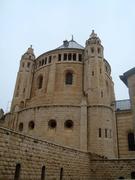 Dormitiokirche