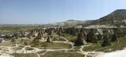 im Paşabağı-Tal