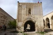 Karawanserei Sultanhanı