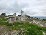 Trajaneum