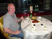 köstliche Pekingente
