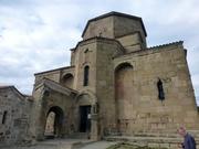 Dshwari-Kirche