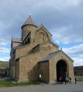 Sweti-Kirche