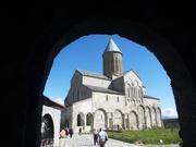 Alawerdi-Kirche