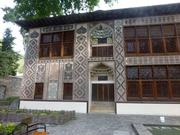 Khan-Palast