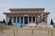 Mao-Mausoleum