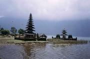 Beratan-Tempel