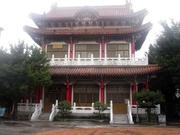 BaoAn-Tempel