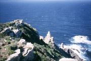 Kap der Guten Hoffnung, Cape Point