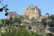 Festung Beynac