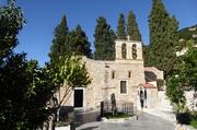 Kloster Kera