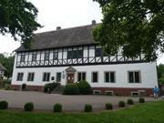 Münchhausenhaus
