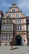 Museum in Hameln