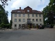 Paschenburg
