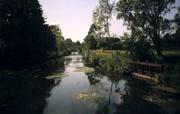 Unterwegs in Burgund: