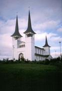 Hateigskirche