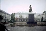 Palais Radziwill