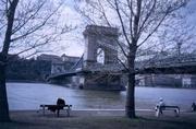 Kettenbrücke