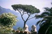 Rufolo-Garten