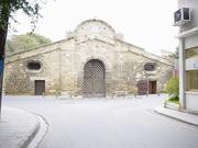 Famagusta-Tor