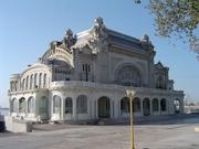 Casino in Constanţa