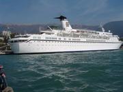 In Jalta