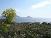 Vor Golfo Aranci