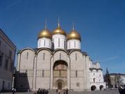 Mariä-Himmelfahrts-Kirche