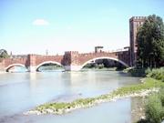 Skaligerbrücke