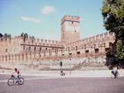 Castelveccio