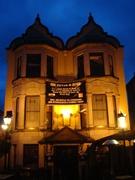 Pub in Bray