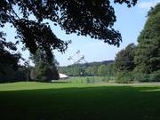 im Heysel-Park