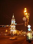 Haus der Duma