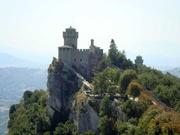 Rocca della Cesta