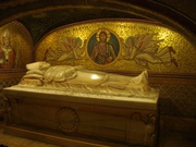 Papstgräber