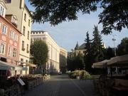 Livenplatz