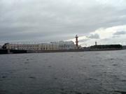 Neva-Panorama III