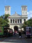 ev. Petri-Kirche