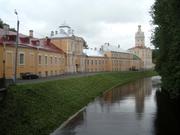Alexander-Nevskij-Kloster