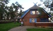 Thomas-Mann-Haus
