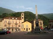 in Bellinzona
