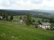 In Südtirol